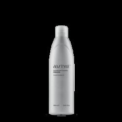 Ab Style | Neutralizzante Cosmetico