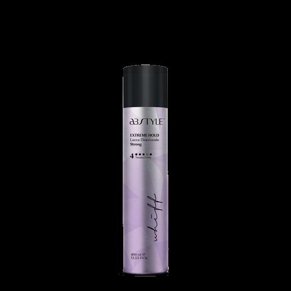Whiff | Lacca direzionale per capelli
