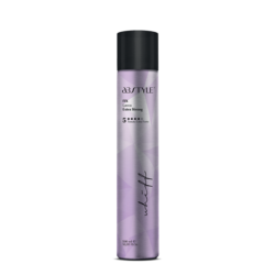 Whiff – Extra Strong Fix Hairspray
