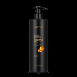 Nectar Oil | Shampoo nutriente illuminante