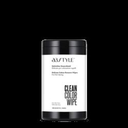 Clean Color Wipe | Salviette smacchianti