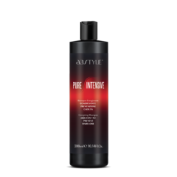 Pure Intensive - Shampoo energizzante per capelli deboli