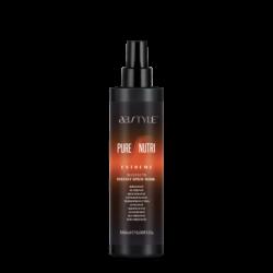 Pure Nutri - Maschera Spray senza risciacquo