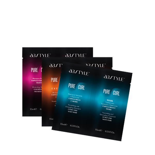 Ab-Style - Campioni prodotto